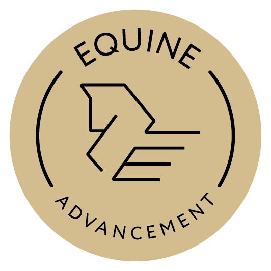 Equine Advancement